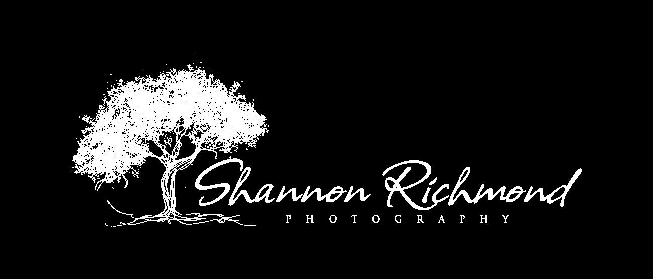Newcastle Photographer - Shannon Richmond Photography